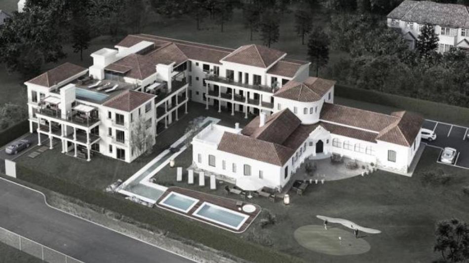 hotel 2b (separado)