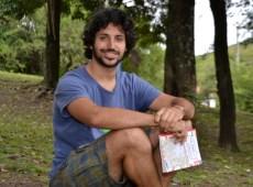 Leandro Blanco Pighi
