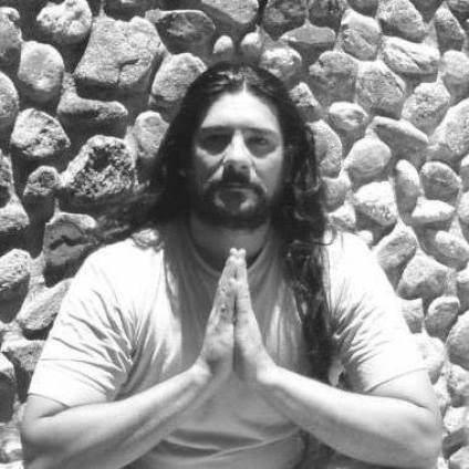 Gustavo Aguera 1