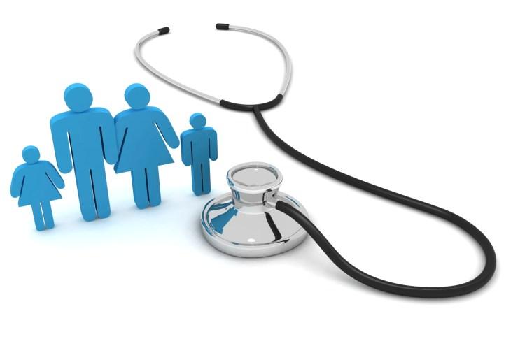 Nuevo Plan de Cobertura Universal de Salud 11