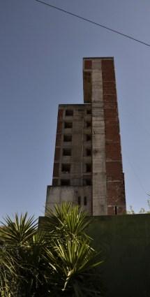 edificio-aciso-2