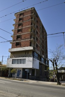 edificio-aciso