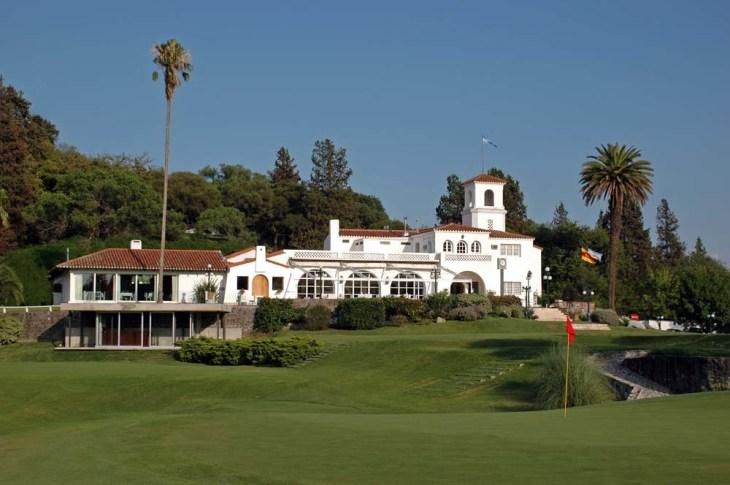 El Córdoba Golf Club de Villa Allende será anfitrión del Campeonato de Tenis Interclubes 2016 4