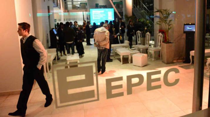 epec_75