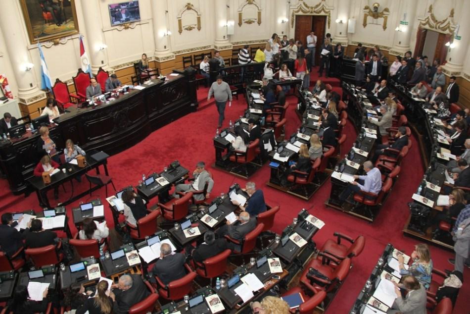 prensa-legislatura-1