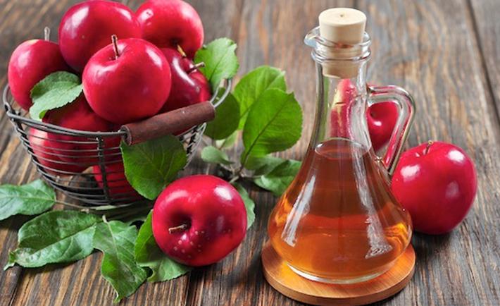beneficios-del-vinagre-de-manzana