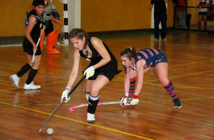 chalten-hockey-pista-patagonia-extrema-sub16