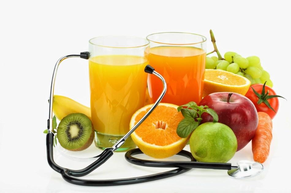 nutricion-y-salud