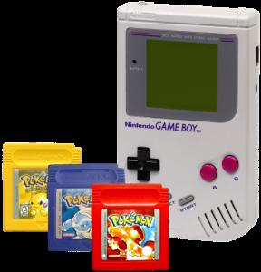 videojuego-gameboy-pokemon-transparente