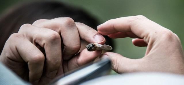en-mexico-jovenes-inician-el-consumo-de-drogas-entre-los-12-y-15-anos-de-edad