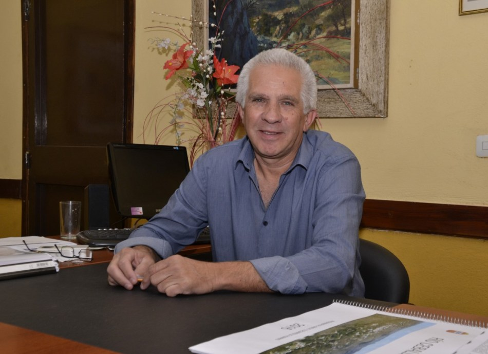 omar-albanese