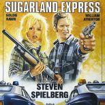 sugarland-express