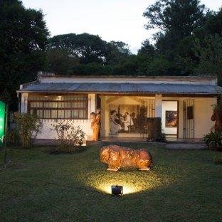 Casa Museo Spilimbergo.