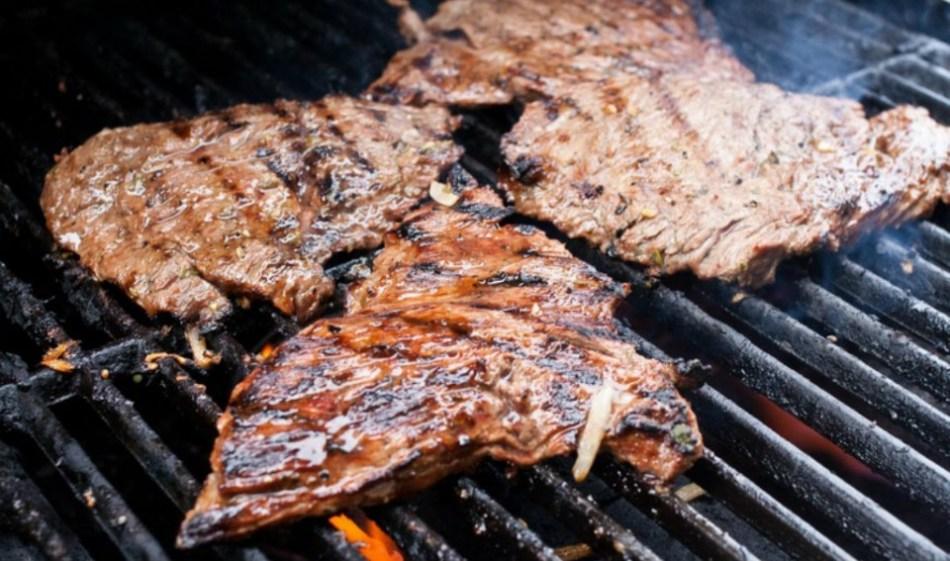 carne-asada-960x623