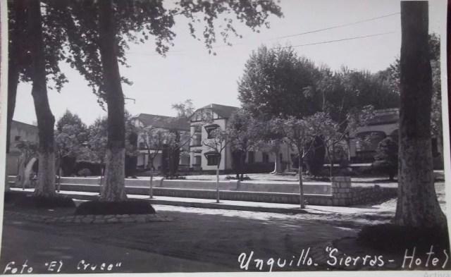 foto-5-ayer-unquillo-ex-sierras-hotel-hoy-muni