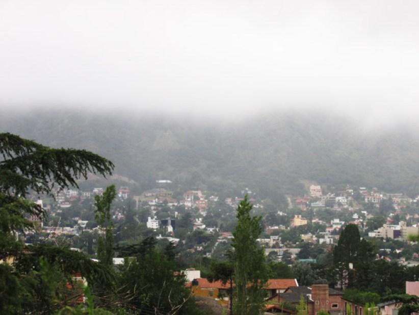 nublado-lluvioso-01-nota1