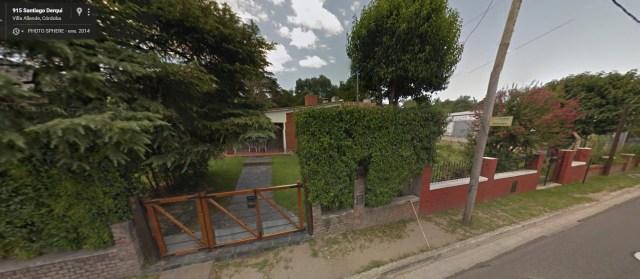 villa-allende-2