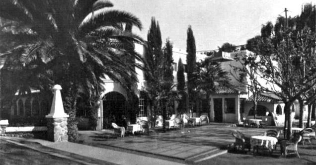 12-los-sauces-2-hotel-los-sauces-hoy-viejo-casino-sobre-calle-san-martin