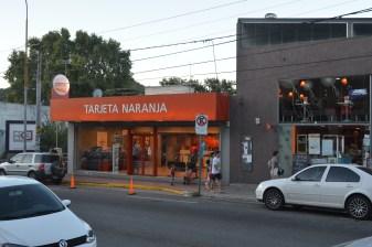 Foto 1 después (Río Ceballos, kiosco Migliavacca)