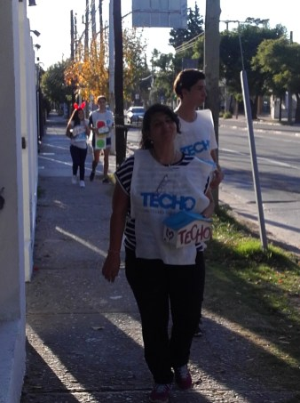 Techo 7