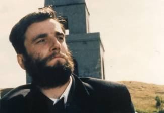 Daniel-Day-Lewis-as-Christy-Brown-in-My-Left-Foot-1989