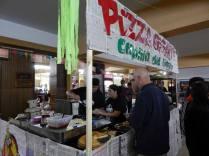 Giardino Pizza Fest 4