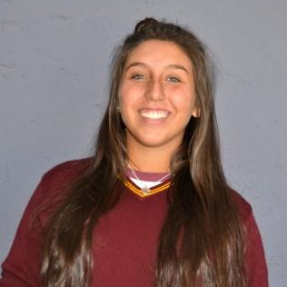 Lourdes Muttigliengo, 4to a