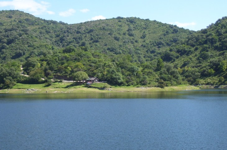 La Quebrada como atracción turística 7