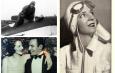 Myriam Stefford: ochenta años de misterio