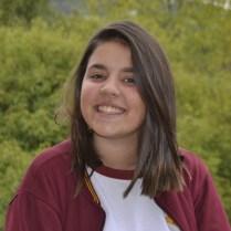 Martina Pedrón