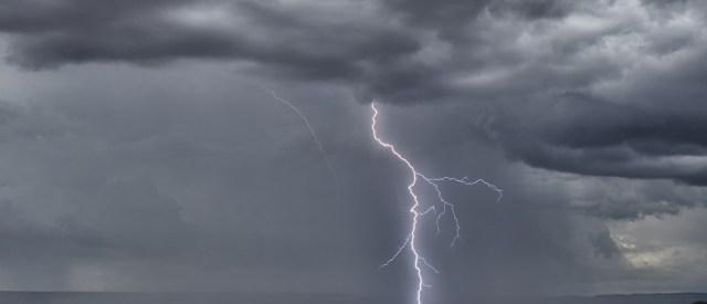 tormenta-electrica-norte-lluvias-antofagasta