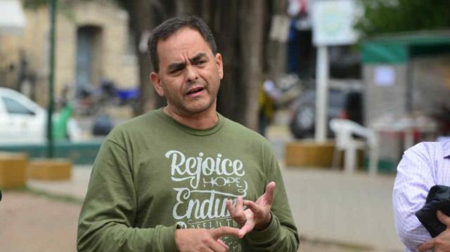 La justicia investiga tres denuncias contra ex funcionarios municipales 6