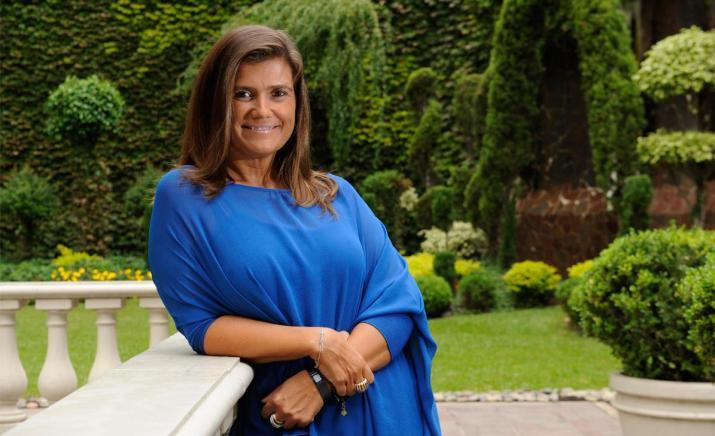 Pilar-Sordo