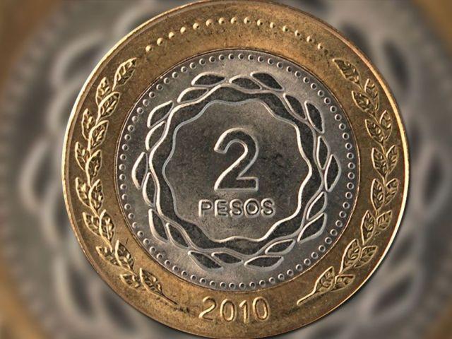 moneda-de-dos-pesos.jpg_1715004181