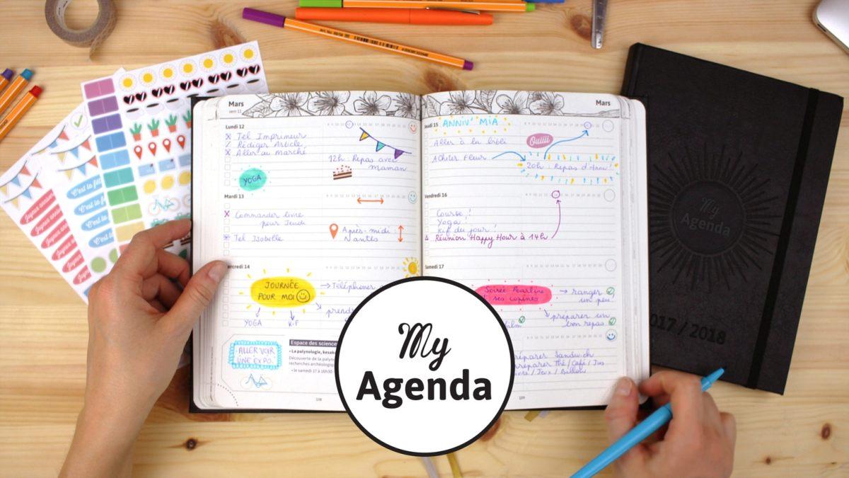 Mi agenda: ¿Qué hacer este finde en Sierras Chicas?