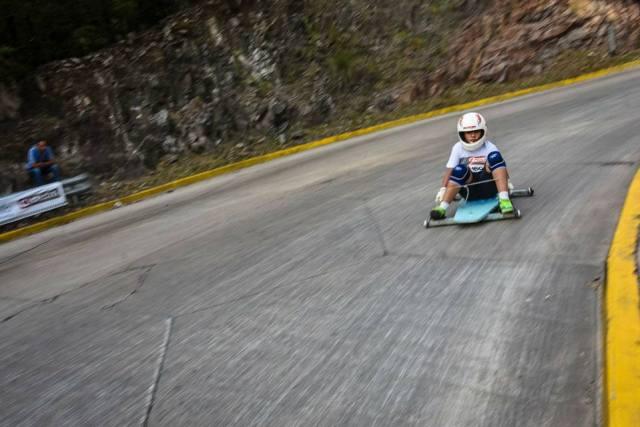 ▶EN FOTOS: 9° Campeonato Nacional de karting a Rulemanes en Río Ceballos 14