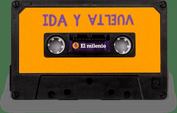 Ida y Vuelta 2