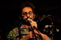 Martín Lobucho Donalisio (trombonista) (2)