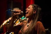 Romina Gangi (vocalista) (3)