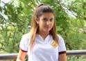 Delfina Hidalgo