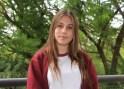 Melina Briñon