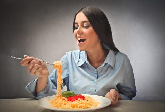 ¿Qué son los bloqueadores de carbohidratos? 3