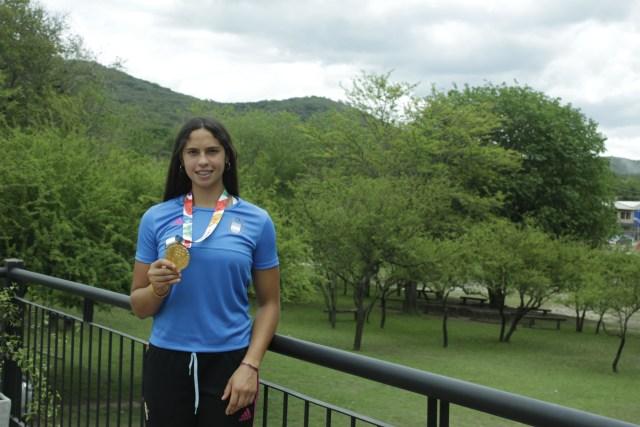 Josefina Rubenacker