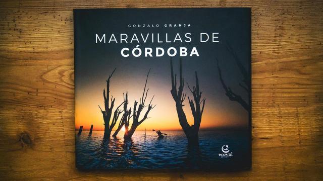 """""""Maravillas de Córdoba"""", un recorrido por Sierras Chicas y la Provincia 9"""