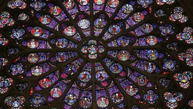 Notre Dame: recordando una hermosa historia 4