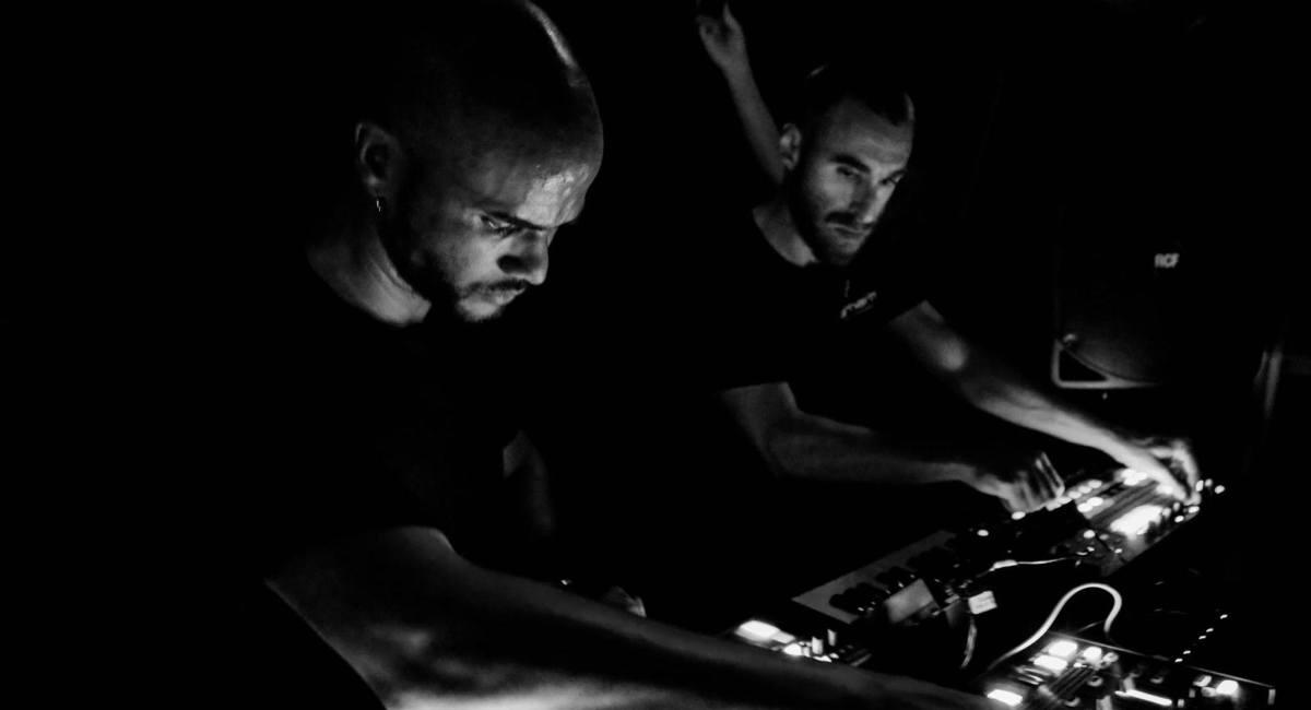Terra Furia, el nuevo ciclo de música electrónica Underground de Córdoba