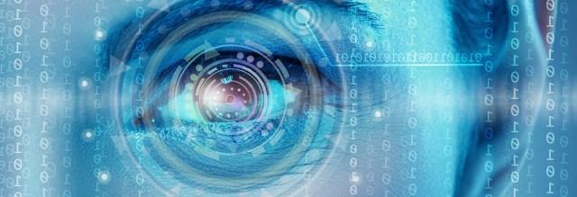La inteligencia artificial ¿Un problema para la humanidad? 3