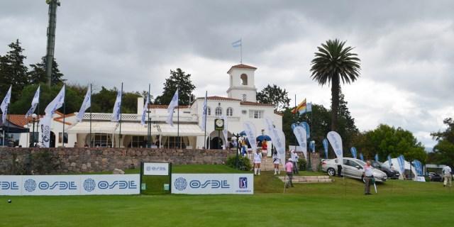 El Abierto del Centro se realizará en Villa Allende 2