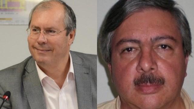 ¿Quién es Héctor Olivares, el diputado baleado y qué dijeron los políticos cordobeses? 1