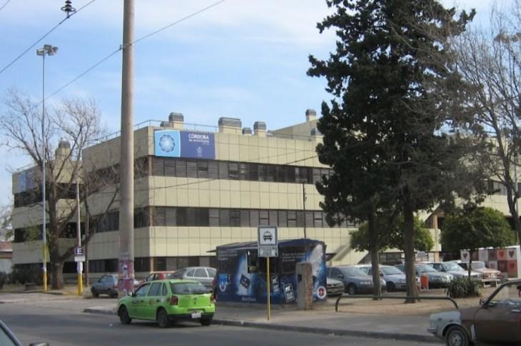 Vecinos de Salsipuedes colaboran con el Hospital Infantil 8